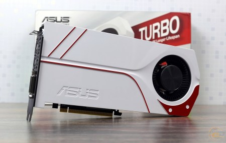 01_asus_turbo-gtx960-oc-2gd5