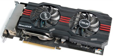 02-big-geforce-gtx660-asus-dc2o