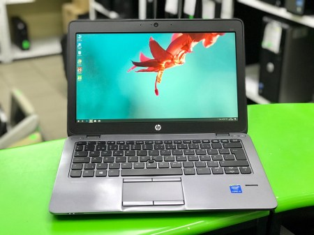 HP Elitebook 820 G2 2